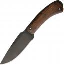Winkler Knives Woodsman Walnut