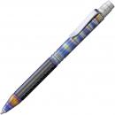 Darrel Ralph Titanium Tactical Pen Flame