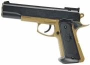 Colt MK4 Desert Softair Pistole