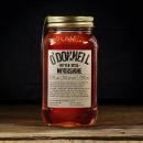 O'Donnell - Bitter Rose - Moonshine - 350ml
