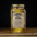 O'Donnell - Bratapfel - Moonshine - 350ml