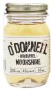 O'Donnell - Bratapfel - Moonshine - 50ml Shot