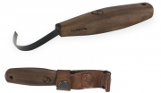 Condor CURVED KNIFE Schnitzmesser (Spoon Knife)