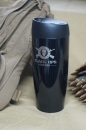 Black Ops Thermobecher
