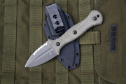 Bastinelli Knives Telum