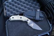 Bastinelli Knives Askari EDC