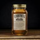 O'Donnell - Harte Nuss - Moonshine - 700ml