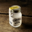 O'Donnell - Sauer - Moonshine - 50ml Shot