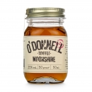 O'Donnell - Toffee - Moonshine - 50ml Shot