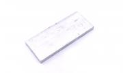 Aluminium Platte 8mm