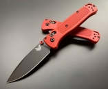 Benchmade 535BK-2001 BUGOUT International Limited