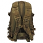 Mobile Preview: Rucksack Aktion coyote tan
