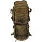 Mobile Preview: Rucksack Aktion coyote tanRucksack Aktion coyote tan