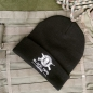 Preview: Black Ops Coffee Beanie