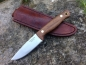 Preview: Condor MAYFLOWER KNIFE