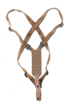 Extrema Ratio BROWN SHOULDER STRAP