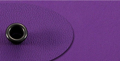 Kydex Purple Haze 2 mm 15x30 cm