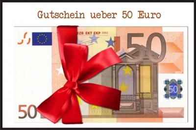 50 euro gutschein check24. Black Bedroom Furniture Sets. Home Design Ideas