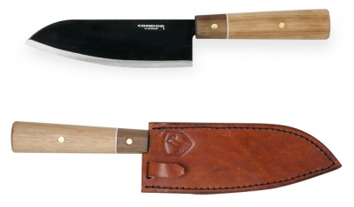 Condor KONDORU KITCHEN SANTOKU KNIFE