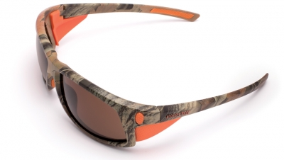 Cold Steel Battle Shades Mark I - Camo