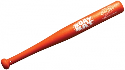 Cold Steel Boat Bat