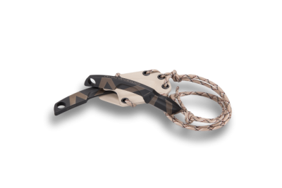 Extrema Ratio Neck-Knife NK2 - Desert Warefare
