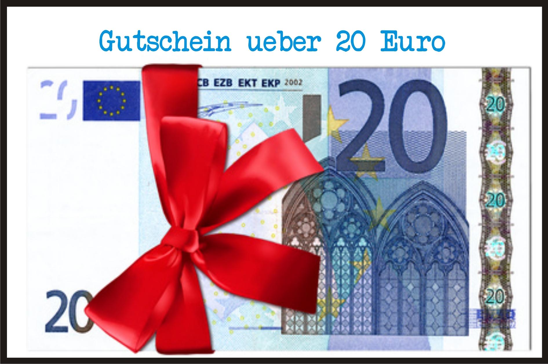 Westwingnow Gutschein 20 Kalender Rabatt