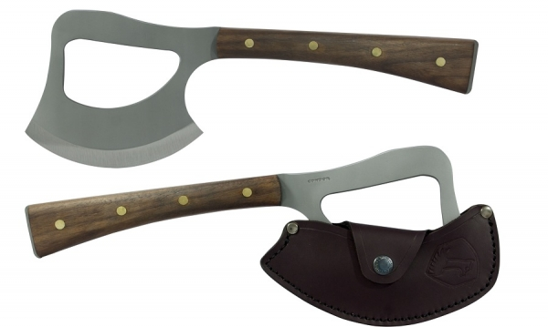 Condor THORAX HATCHET