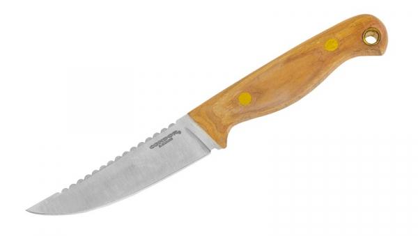 Condor TRELKEN KNIFE