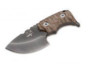 Wander Tactical Messer Tryceratops