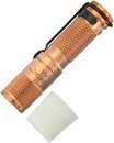 Maratac Extreme AA Copper Flashlight