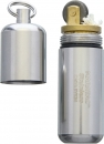 Maratac Peanut XL Lighter Stainless
