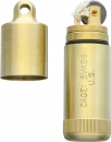 Maratac Peanut XL Lighter Brass