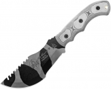 Tops Knives Tom Brown Tracker Camo