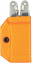 Victorinox Spirit Kydexscheide Orange Carbon