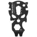 ROXON Skull Multitool 9 in 1 schwarz