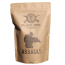 Black Ops Coffee ASSAULT KAFFEE 250g