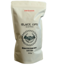 Black Ops Coffee BROTHERHOOD EDITION (500G GEMAHLEN)
