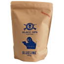 Black Ops Coffee BLUELINE KAFFEE 250g (GEMAHLEN)