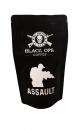 Black Ops Coffee SMALL PACK ASSAULT