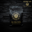Berserker Coffee - 500g - ganze Bohne