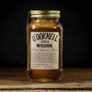 O'Donnell - Toffee - Moonshine - 700ml