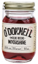 O'Donnell - Wilde Beere - Moonshine - 50ml Shot