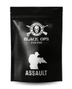 Black Ops Coffee ASSAULT